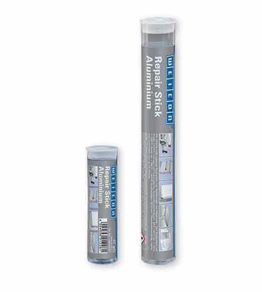 قلم تعمیراتی آلومینیوم ویکن - ساخت کشور آلمان