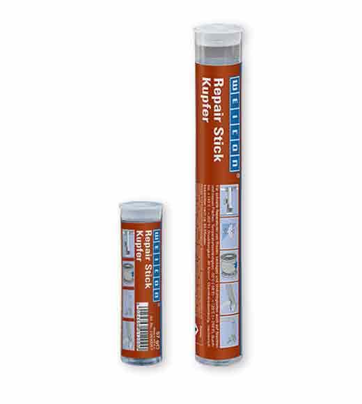 قلم تعمیراتی مس ویکن - ساخت کشور آلمان