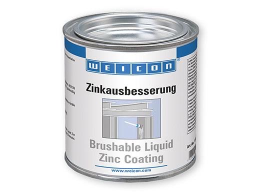 Brushable-Zinc-Coating-01