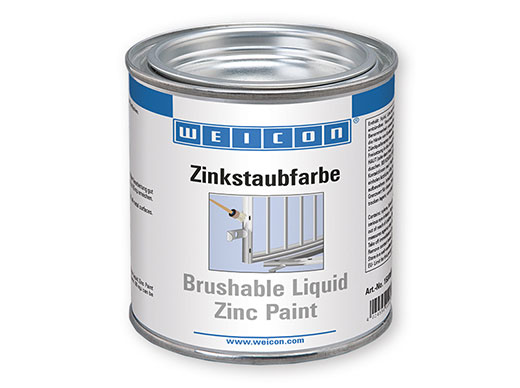 Brushable-Zinc-Paint-01