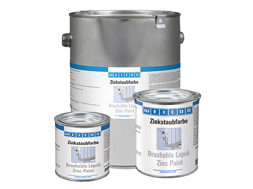 Brushable-Zinc-Paint