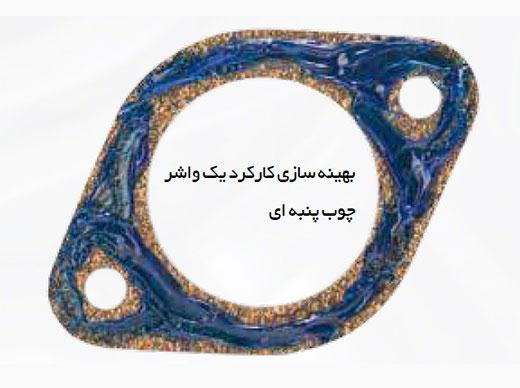 Plast-o-Seal-3