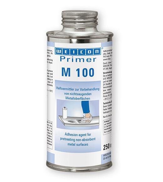 پرایمر M 100
