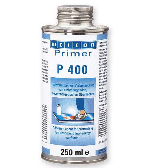 پرایمر P 400