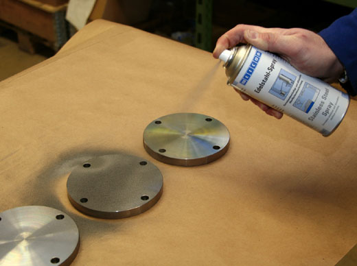 Stainless-Steel-Spray---2
