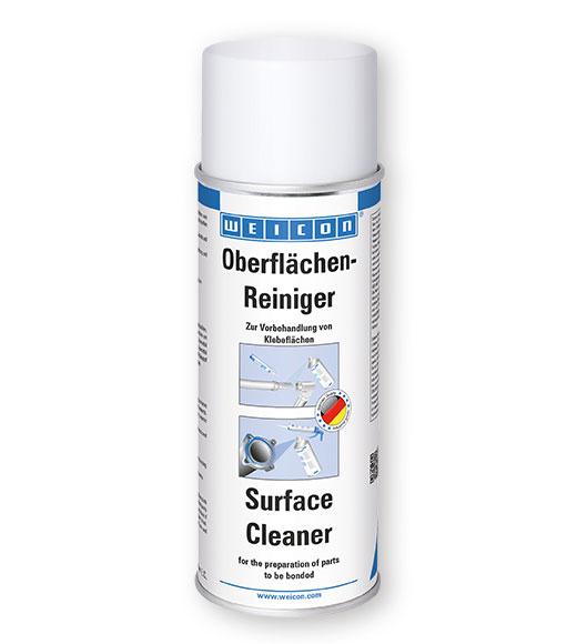 اسپری تمیز کننده سطوح