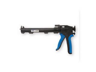 تفنگ کارتریج استاندارد