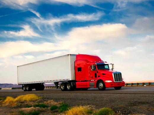 چسب های صنعتی مخصوص صنایع خودروسازی و حمل و نقل