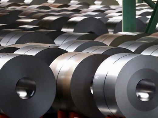 چسب های صنعتی برند ویکن آلمان مخصوص صنایع فولاد