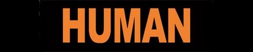 برند هیومن (Human)