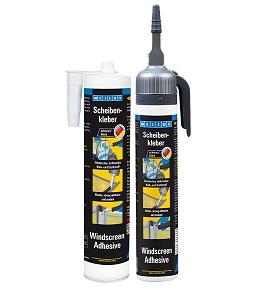 چسب شیشه ویکن (Windscreen Adhesive)